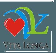 logo przychodni Vita-Longa