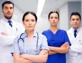 Strefa pacjenta