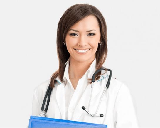 lekarz specjalista kardiolog vita longa