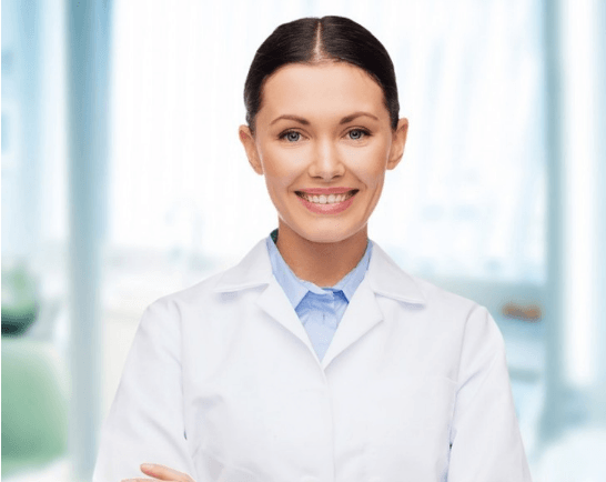 lekarz specjalista vitalonga