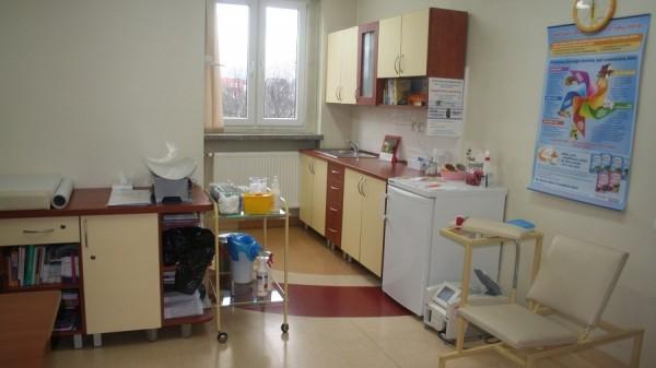 vitalonga lekarze pediatrzy