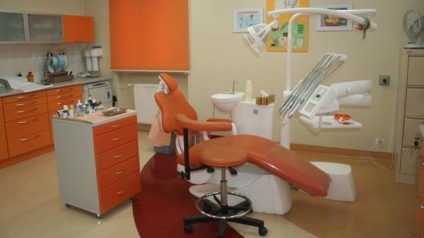 vitalonga stomatologia