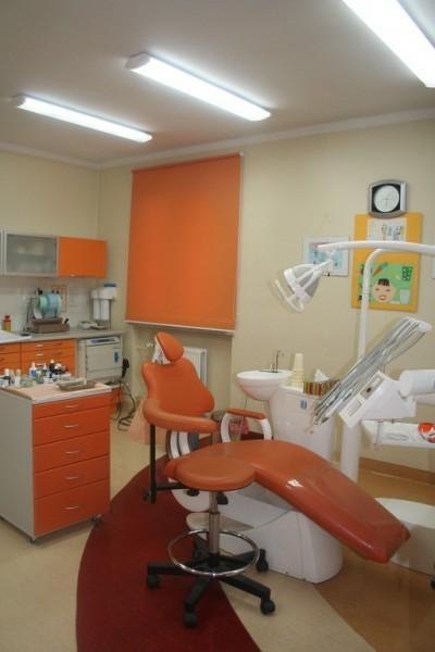 vitalonga stomatolog